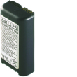 Pile lithium 2x 3.6V/4Ah