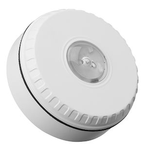 DifLum LED rouge Solista Lx C Plaf. IP33