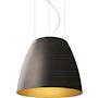 Luminaire d'intérieur décoratif