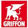 Griffon francelogo