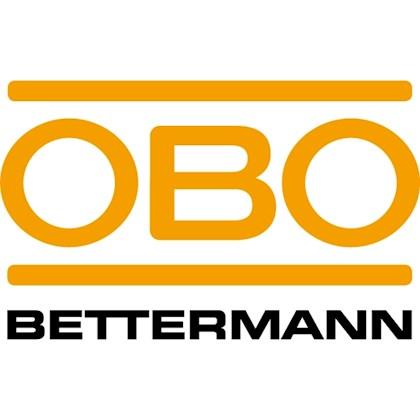 Découvrez la marque Obo Bettermann