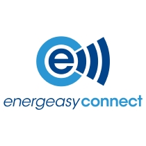 Energeasy Connect - REXEL