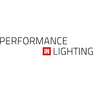 Découvrez la marque Perfomance in Lighting
